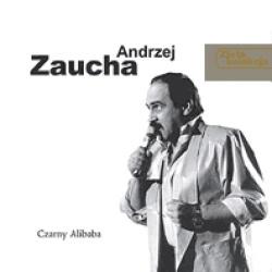 Andrzej Zaucha - Badz Moim Natchnieniem