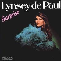 Lynsey De Paul - Surprise