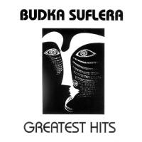 - Budka Suflera - Greatest Hits