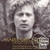 Marek Grechuta - Godzina Milowania
