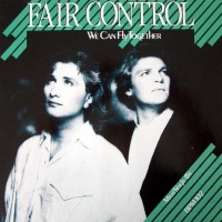 Fair Control - We Can Fly Together