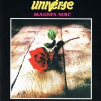 Universe - Magnes Serc