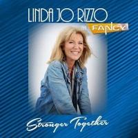 Linda Jo Rizzo - Stronger Together (Italo Disco Remix)