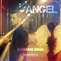 Akcent - Angel