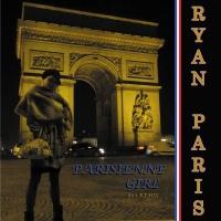 Parisienne Girl (Eddy Remix)