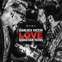 Gianluca Vacchi - LOVE