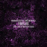 Roman Messer - Fireflies (Jorn van Deynhoven Extended Remix)