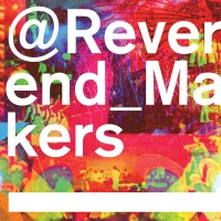 - @Reverend_Makers