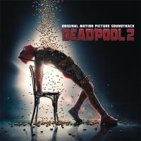 Celine Dion - Ashes