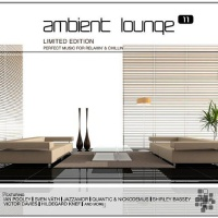 Blank & Jones - Ambient Lounge 11