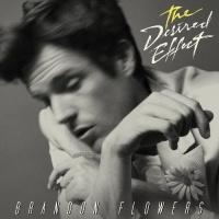 Brandon Flowers - Still Want You