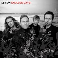 - Endless Days