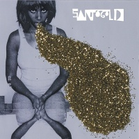 Santogold - L.E.S. Artistes