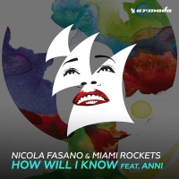 Nicola Fasano - How Will I Know