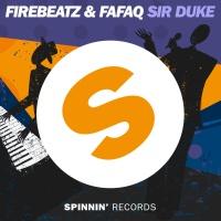 Firebeatz - Sir Duke