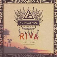 Riva (Restart the Game) [Radio Edit] - Single