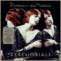 Ceremonials (CD2)