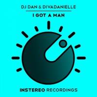 - I Got A Man