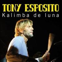 Kalimba De Luna (Remix)