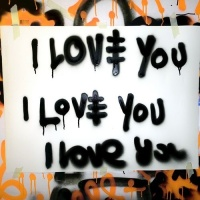I Love You (CID Mix)