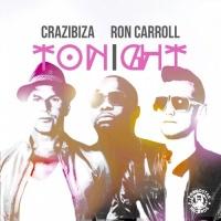 Crazibiza - Tonight-(PR347)-WEB