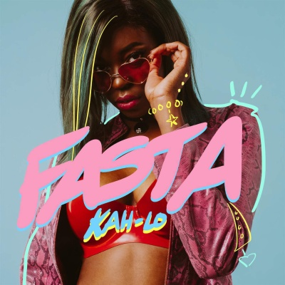 Riton - Fasta - Single