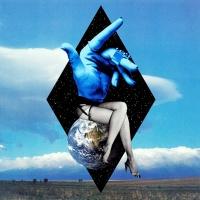Clean Bandit feat. Demi Lovato - Solo
