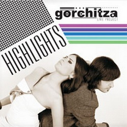 Gorhitza Live Project - Highlights