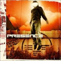 Presence (4) - Remember