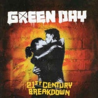 2009 - 21st Century Breakdown