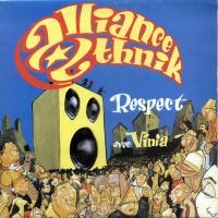 Alliance Ethnik - Respect (Radio Edit)