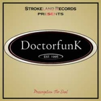 Doctorfunk - People Get Ready