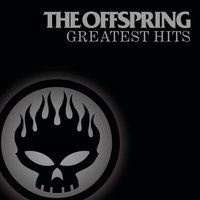 The Offspring - Greatests Hits