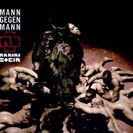 Rammstein - Mann Gegen Mann1