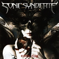 Sonic Syndicate - Jailbreak
