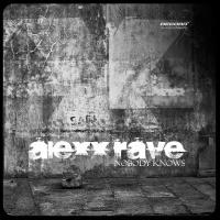Nobody Knows (Novaday Remix)