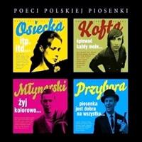 - Poeci Polskiej Piosenki