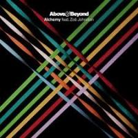 Alchemy (SizzleBird Remix)