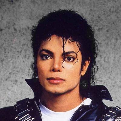 Michael Jackson - Xscape (Deluxe Edition)