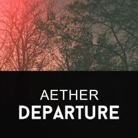 Atragun - Departure