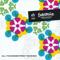 - Eurovision Song Contest Helsinki 2007