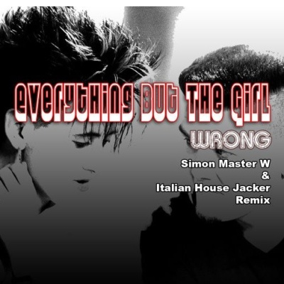 Everything But The Girl - Free
