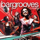 Bargrooves Classics Deluxe