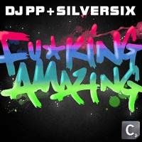 - F-cking Amazing