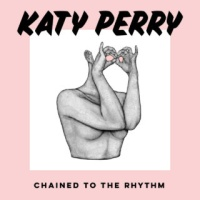Chained To The Rhythm - Remixes