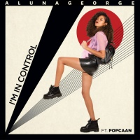AlunaGeorge - I'm in Control (Fouche Remix)