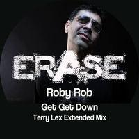 Get Get Down (Terry Lex Mix)