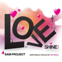 Love Shine (Andy & Dave Back 2 Funk Edit)