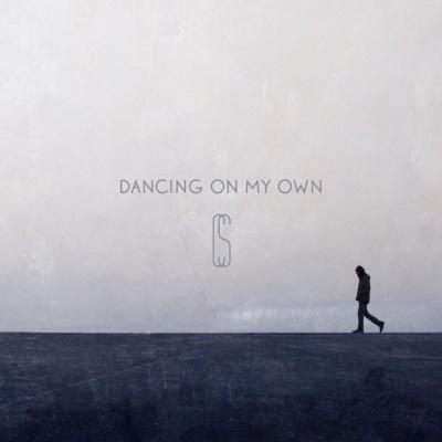 Calum Scott - Dancing On My Own (Stephen Murphy Remix)