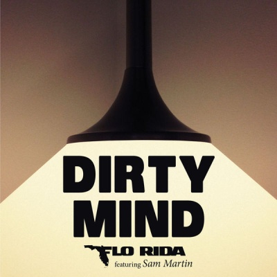 Flo Rida - Dirty Mind (eSQUIRE Remix)